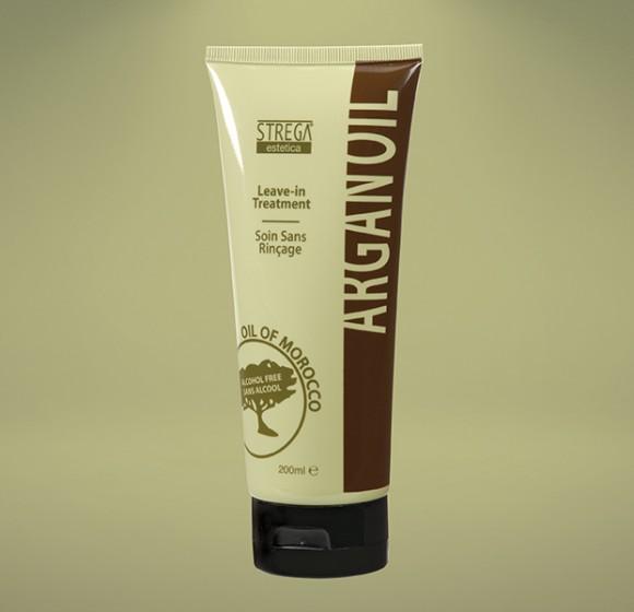 dmd Packaging Argan7