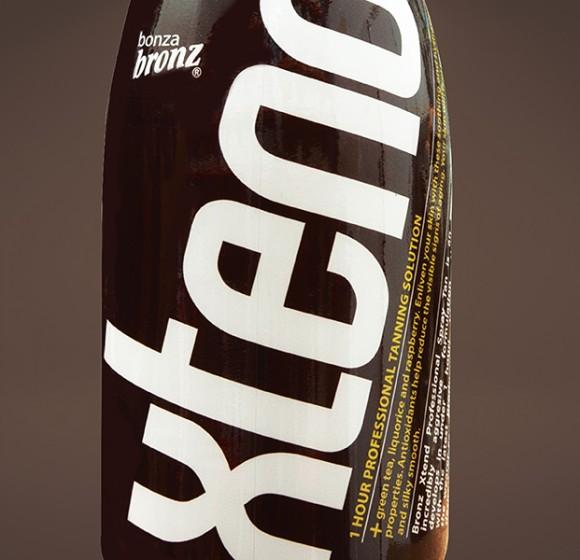 dmd Packaging BBronz Xtend10