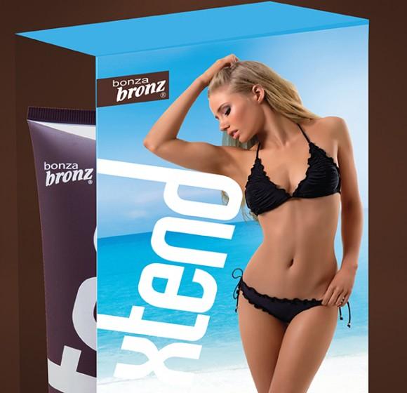 dmd Packaging BBronz Xtend12