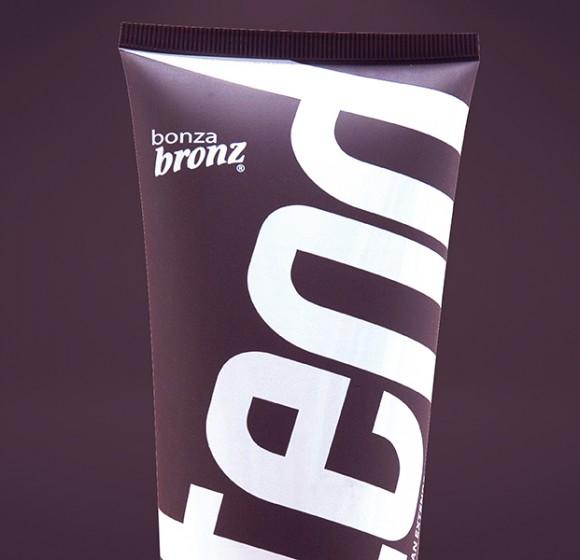 dmd Packaging BBronz Xtend2