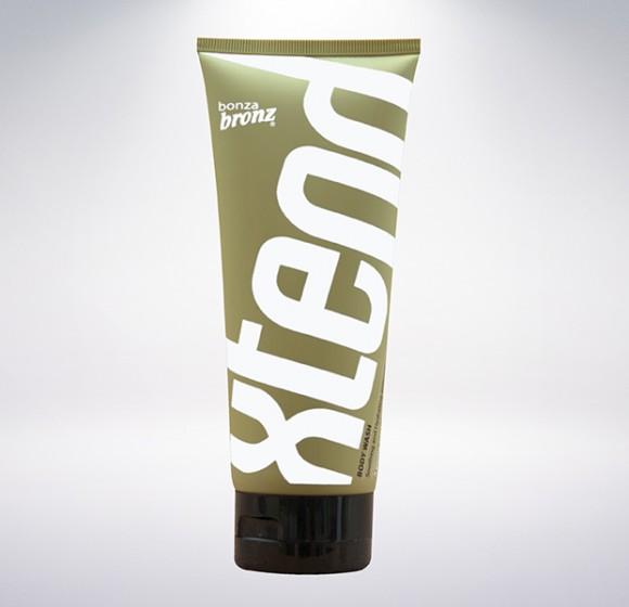 dmd Packaging BBronz Xtend3