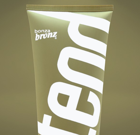 dmd Packaging BBronz Xtend4