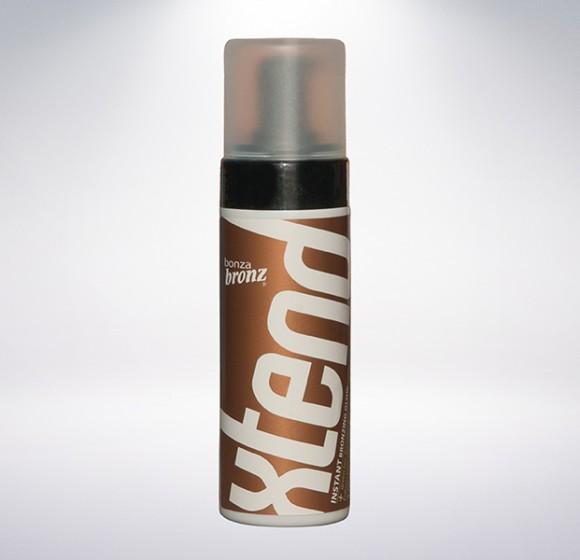 dmd Packaging BBronz Xtend5
