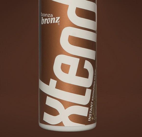 dmd Packaging BBronz Xtend6