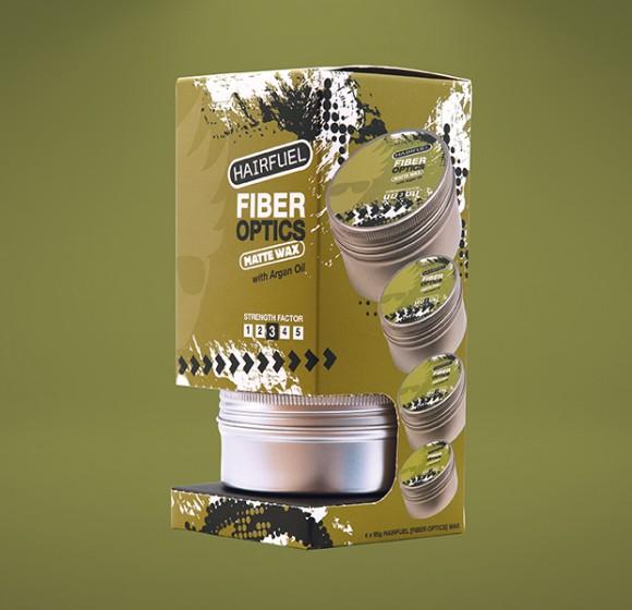dmd Packaging HairFuel10