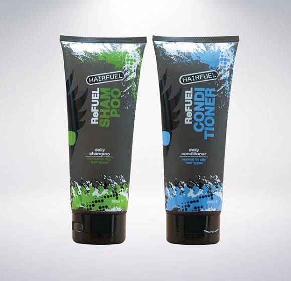 dmd Packaging HairFuel13