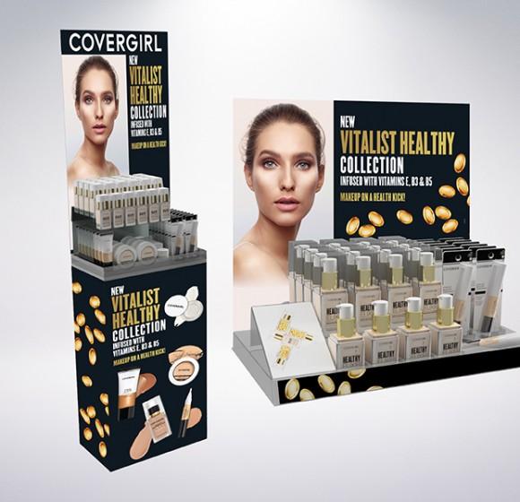 dmd Packaging Vacform6