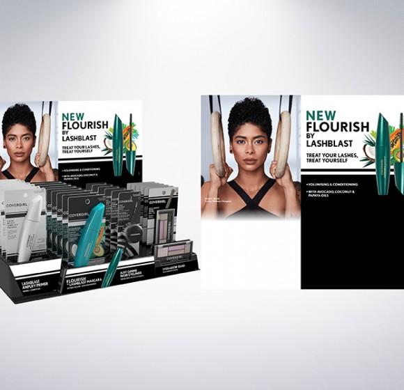 dmd Packaging Vacform7
