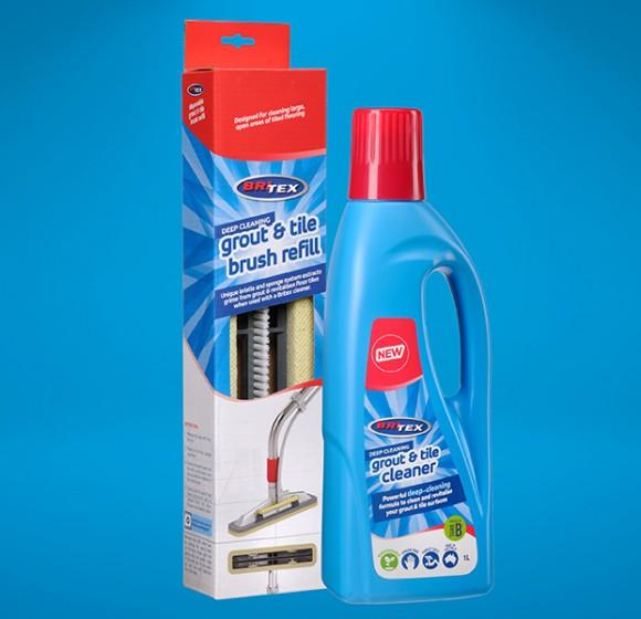 dmd packaging Britex2