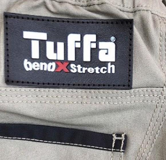 dmd packaging Tuffa2