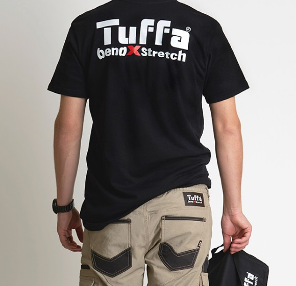 dmd packaging Tuffa4