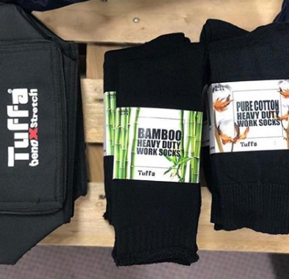 dmd packaging Tuffa8